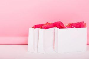 מתנות מושלמות לעובדים